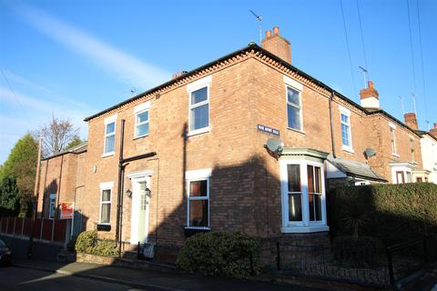 3 bedroom semi-detached house for sale - Scalpcliffe Road, Stapenhill