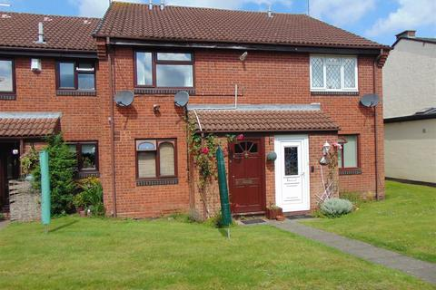 1 bedroom detached house for sale - Beech Road, Erdington