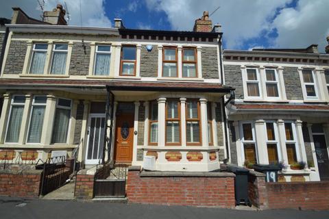 2 bedroom house to rent - Boston Road, Horfield