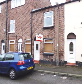 2 bedroom terraced house to rent - Vincent Street (84)