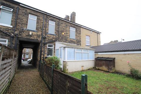 2 bedroom terraced house for sale - Woodhall Road, Thornbury, Bradford