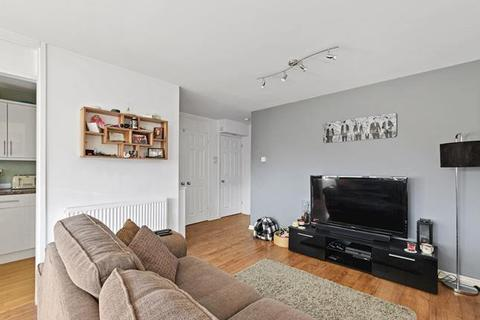 1 bedroom flat for sale - Wheatfield Way, Chelmsford, Essex