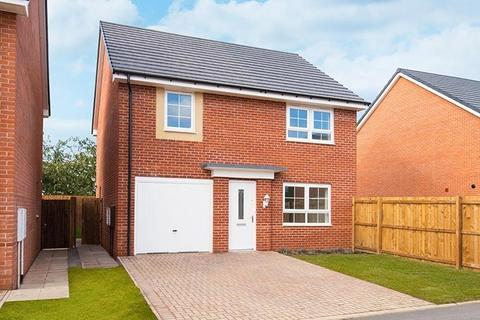 4 bedroom detached house for sale - Norton Road, Stockton-On-Tees, STOCKTON-ON-TEES