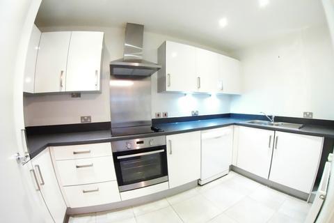 2 bedroom flat to rent - Kidwells Close, Maidenhead