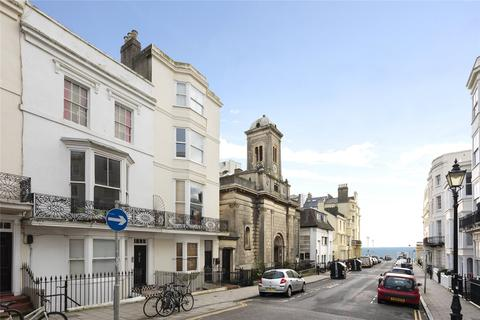 2 bedroom apartment to rent - Waterloo Street, Hove, East Sussex, BN3