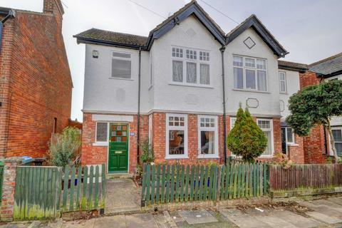 3 bedroom semi-detached house for sale - Central Aylesbury - Walking distance to Town Centre