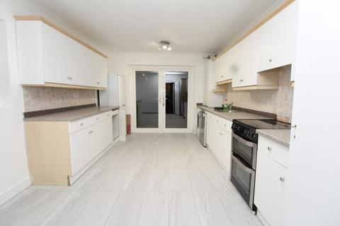3 bedroom terraced house to rent - Eddystone Road, Brockley, SE4
