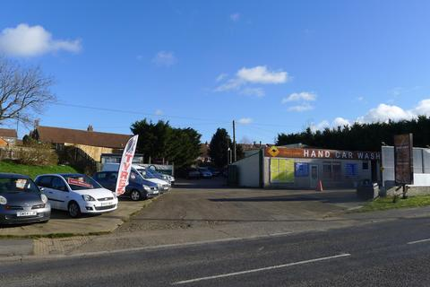 Land for sale - Whitby Road, Easington, Saltburn-By-The-Sea, TS13