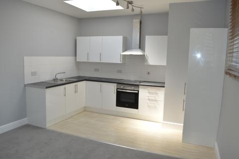 1 bedroom flat to rent - Camden Road, , Tunbridge Wells, TN1 2QP