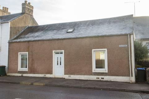 3 bedroom end of terrace house to rent - 66 Townhead, Auchterarder, Perthshire, PH3 1JG