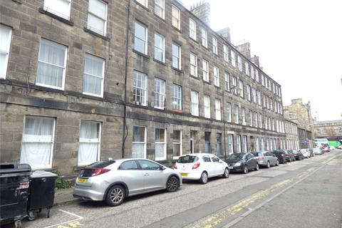 2 bedroom flat to rent - 14/2 Kirk Street, Edinburgh, EH6