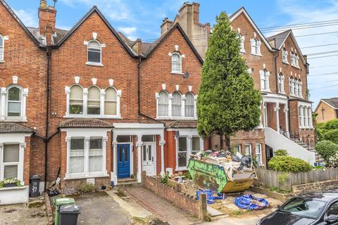 2 bedroom flat for sale - Champion Road London SE26