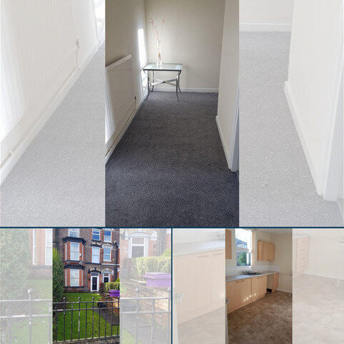 2 bedroom flat to rent - Laurel Road, Kensington, LIVERPOOL, Merseyside, L7