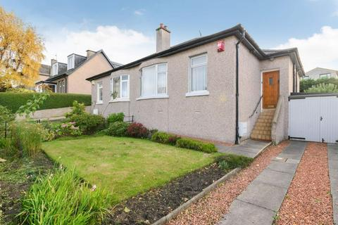 2 bedroom semi-detached house for sale - 113 Craigleith Hill Avenue, Edinburgh, EH4 2NB