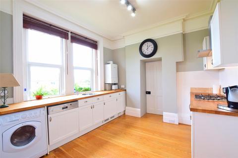2 bedroom flat to rent - Holmhurst, Vicarage Road, Kent, TN4 OSN