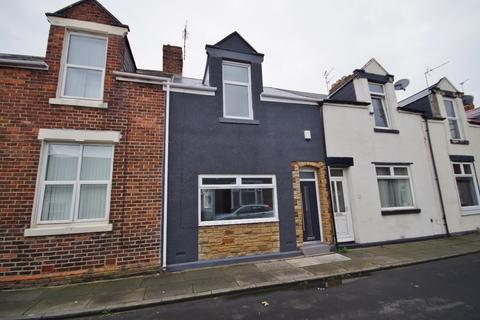 3 bedroom terraced house to rent - Close Street, Millfield, Tyne and Wear, SR4