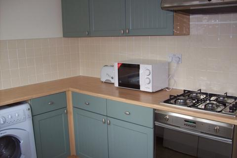 3 bedroom house to rent - Orchard Street, Chester, CH1