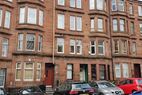 1 bedroom flat to rent - Crathie Drive, Glasgow G11