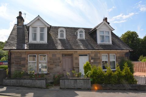 3 bedroom semi-detached house for sale - Linden Avenue, Braehead, Stirling, FK7 7PG