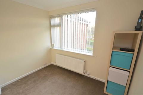 3 bedroom house to rent - Lucerne Road, Bramhall
