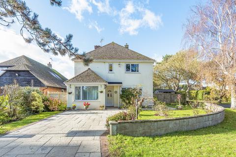 4 bedroom detached house for sale - Harefield Road, Middleton-On-Sea, Bognor Regis, PO22