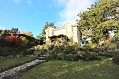 5 bedroom detached house for sale - High Park Road, Broadstone, Dorset, BH18