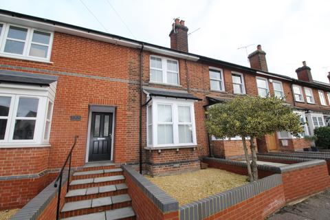 2 bedroom cottage to rent - St Johns Road, Epping, CM16