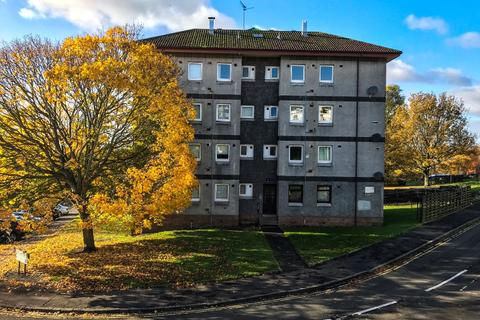 1 bedroom flat to rent - Thurso Gardens, , Dundee, DD2 4BA