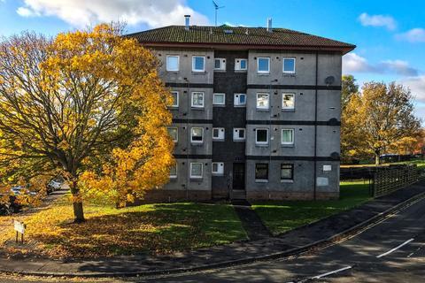 1 bedroom flat to rent - Thurso Gardens, Menzieshill, Dundee, DD2 4BA