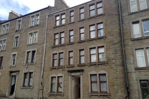 1 bedroom flat to rent - 1/2, 29 Provost Road, Dundee, DD3 8AF