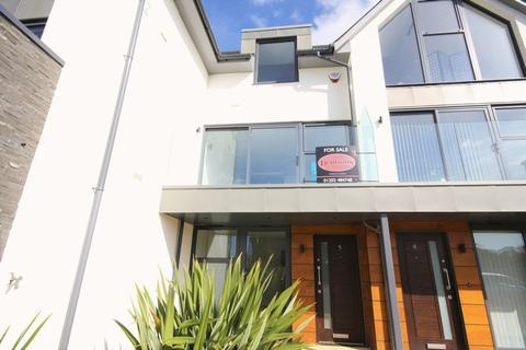 2 bedroom townhouse for sale - Warren Edge Road, Southbourne