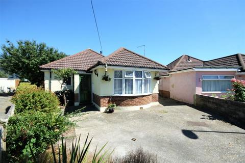 2 bedroom bungalow for sale - Christchurch