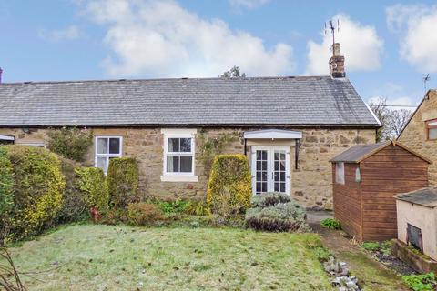 2 bedroom cottage to rent - Longhorsley, Longhorsley, Morpeth, Northumberland, NE65 8UU