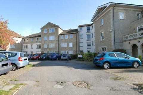 1 bedroom retirement property for sale - Kidlington,  Oxfordshire,  OX5