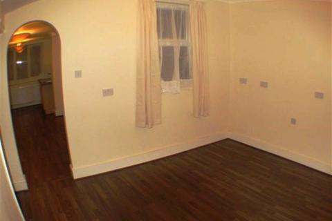 3 bedroom terraced house to rent - George Street, Reading