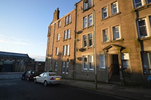 1 bedroom flat to rent - Cunningham Street, , Dundee, DD4 6QR