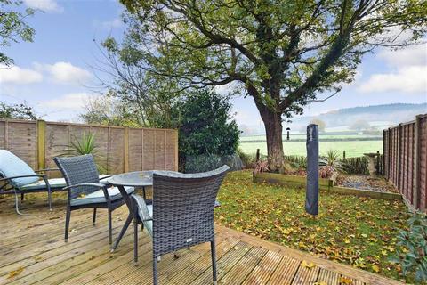 2 bedroom semi-detached house for sale - Warwick Close, Holmwood, Dorking, Surrey