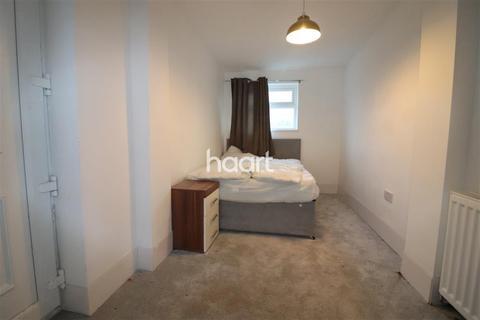 1 bedroom house share to rent - Wolfa Street, DE22