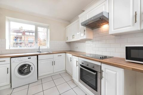 1 bedroom flat to rent - Acorn Walk, London