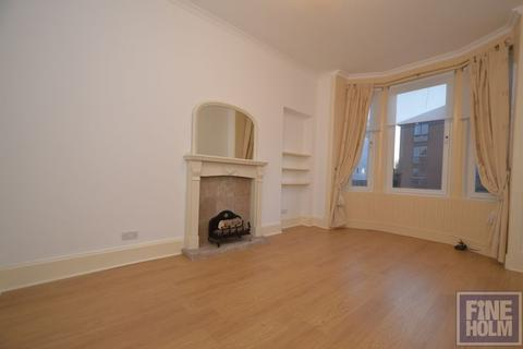 1 bedroom flat to rent - Springburn Road, Springburn, GLASGOW, Lanarkshire, G21