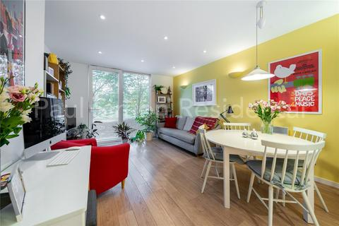 2 bedroom apartment for sale - New River Avenue, London, N8