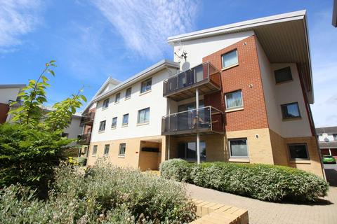 2 bedroom flat for sale - Acorn Gardens, Plymouth, PL7 4NJ