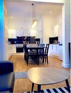7 bedroom house share to rent - Sheffield Road, Barnsley, Barnsley, S70