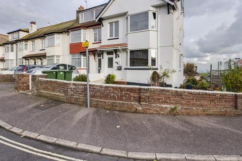 1 bedroom flat to rent - Warefield Road, Paignton