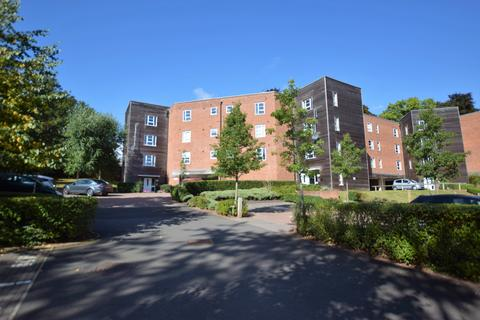 2 bedroom flat for sale - Furze Court, St.Thomas, EX4