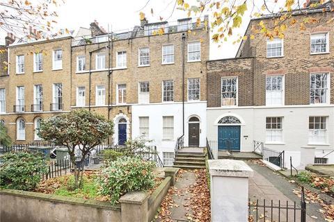 1 bedroom apartment for sale - Kennington Park Road, Kennington, London, SE11
