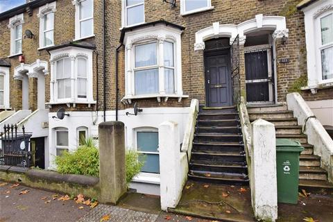 1 bedroom flat for sale - High Road Leyton, London