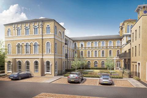 2 bedroom apartment for sale - Bow Road, London