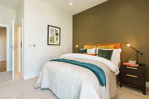 2 bedroom apartment for sale - 98 York Road, Battersea, London