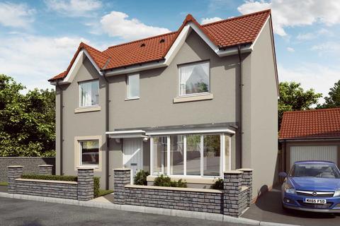 4 bedroom detached house for sale - Bath Road, Bristol, South Gloucestersire